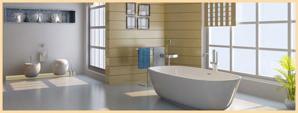Maryland Home Remodeling Maryland Handyman Maryland Renovation Mesmerizing Bath Remodeling Maryland